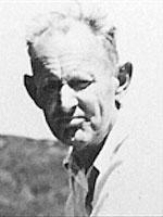 A.B. Perkins